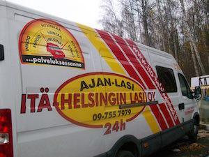 itä-helsingin_lasi